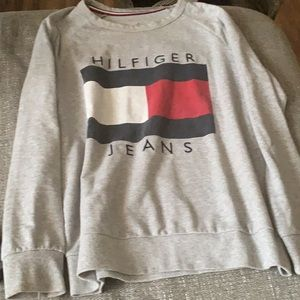 Tommy Hilfiger size small